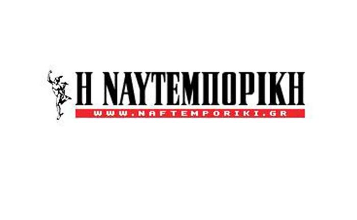Συνεργασία nugg.ad με Ναυτεμπορική