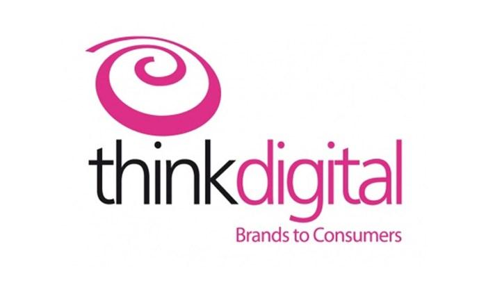 Νέες προσθήκες στο δίκτυο της ThinkDigital