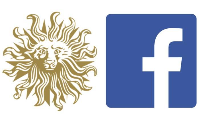Νέα διαφημιστική συνεργασία Facebook-Publicis