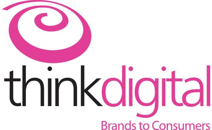 Στις 12-13/6 το ICEEfest της ThinkDigital
