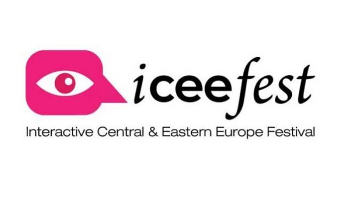 Διαγωνισμός για startups στο ICEEfest