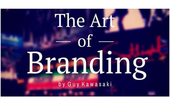 #Timeliners_ads: The Art of Branding
