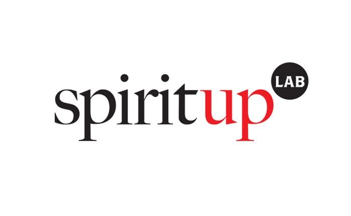 spiritup LAB: Ενέργεια για τη Wilkinson Sword