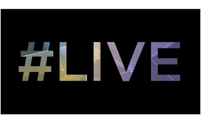 #Timeliners_ads: Project #LIVE & Suarez