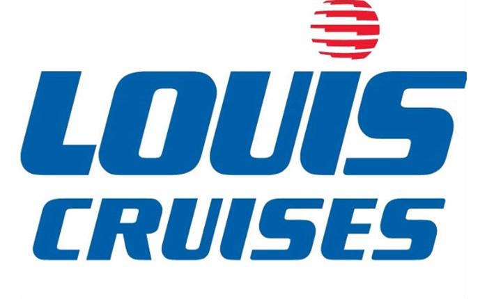 Louis Cruises: Ευχαριστεί τους fans της