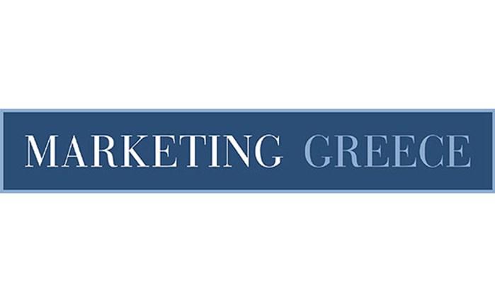 Νέα social εκστρατεία από τη Marketing Greece