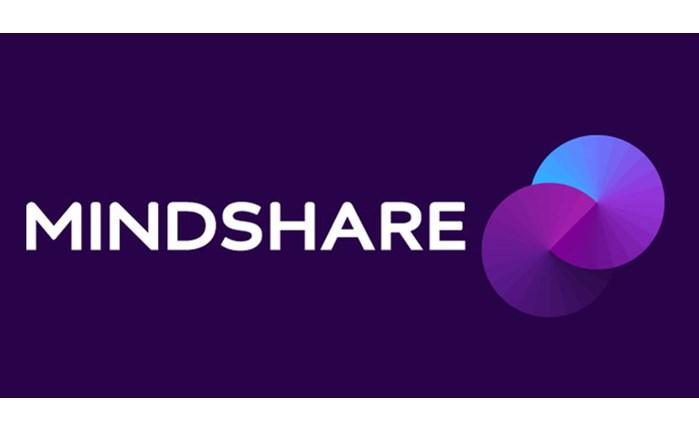 Mindshare: Νέος επικεφαλής στον Ψηφιακό Κόμβο