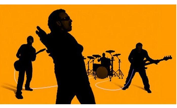 #Timeliners_ads Apple – U2: Songs of Innocence