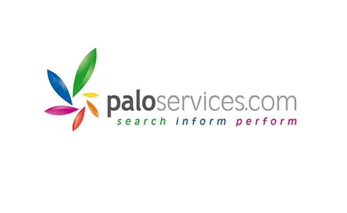 Η Palo στο Developers Playground