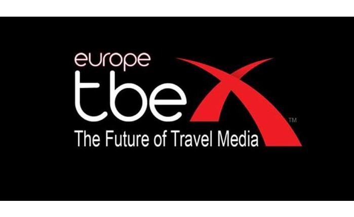 Η Αθήνα υποδέχεται το TBEX 2014