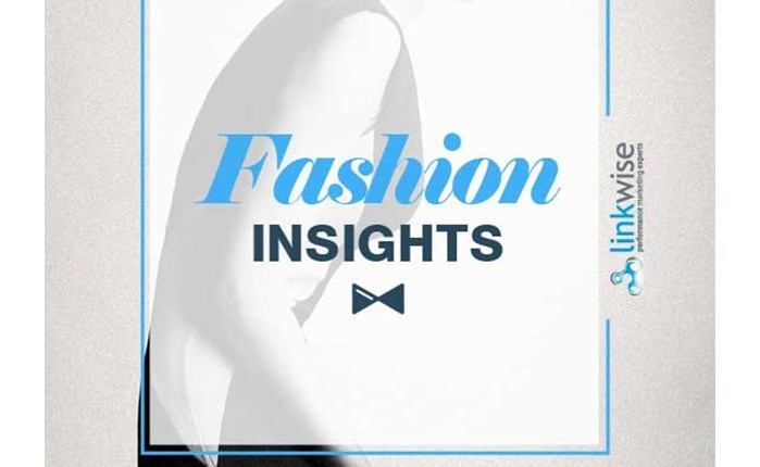 Fashion INSIGHTS by Linkwise