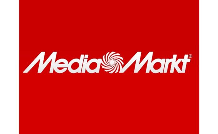 Media Markt: Συνεργασία με Spotify