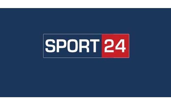 Sport24: Σταθερά στην κορυφή το 2014