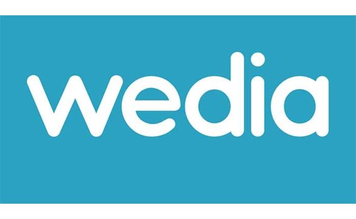 Wedia: Υποδέχεται την πλατφόρμα Sitecore