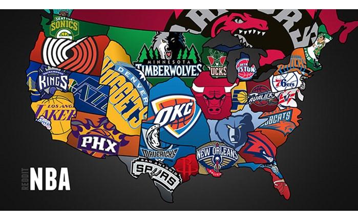 NBA: Μεγάλο deal για την Κίνα
