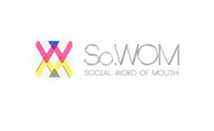 Η So.WOM για το e-shop.gr