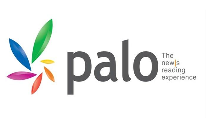 palo.com.cy: Νέο ρεκόρ επισκεψιμότητας