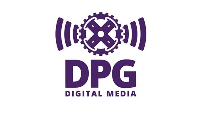 DPG: Νέα Digital Advertising Manager
