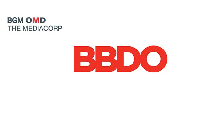 ΒΒDO και ΒGΜ.ΟΜD δημιουργούν την CONNECT