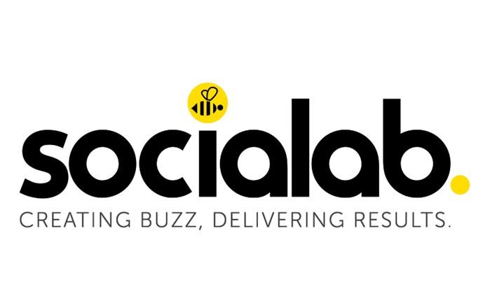 Socialab: Συνεχίζει μαζί με τη Holmes Place