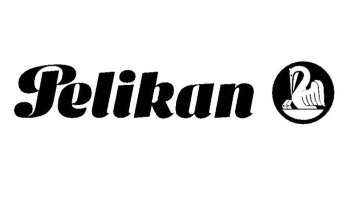 Pelikan: Πάρτι στο Facebook!