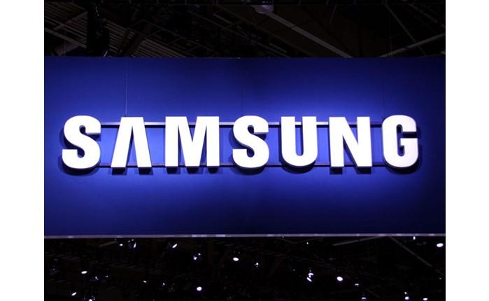 Samsung Europe: Συνεργασία με τη DigitasLBi