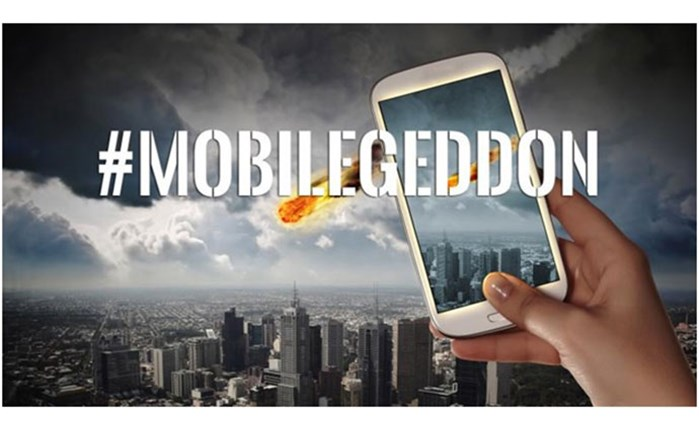 #Timeliners_ads: Τι είναι Mobilegeddon...