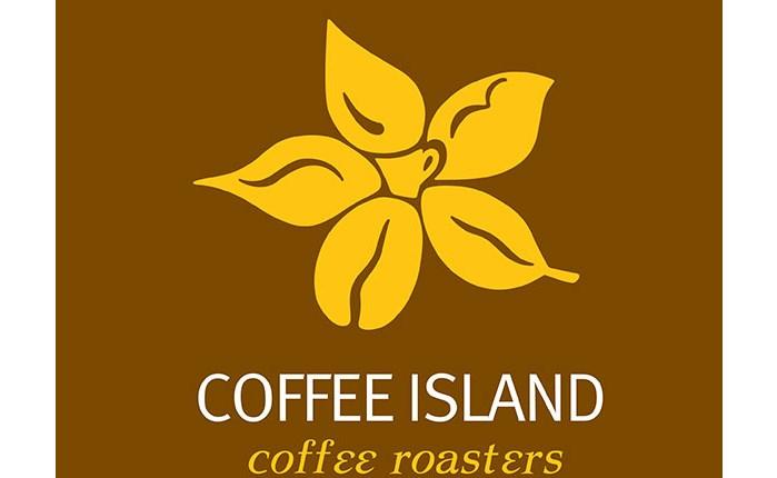 Coffee Island: Νέα digital καμπάνια