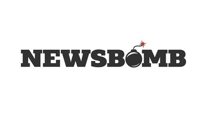 Στην κορυφή το Newsbomb και τον Μάιο