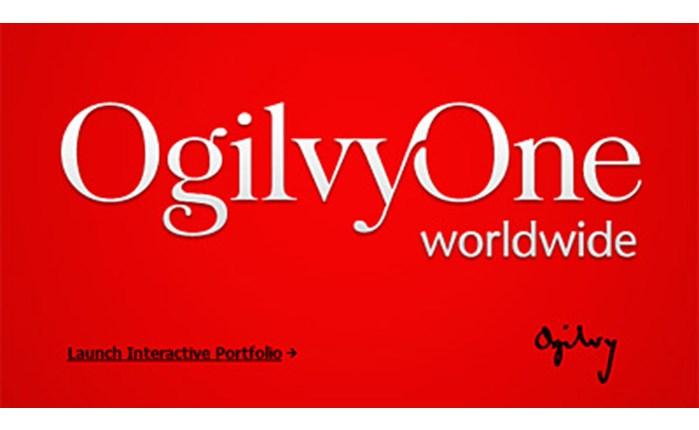 OgilvyOne: Λανσάρει το Customer Lab