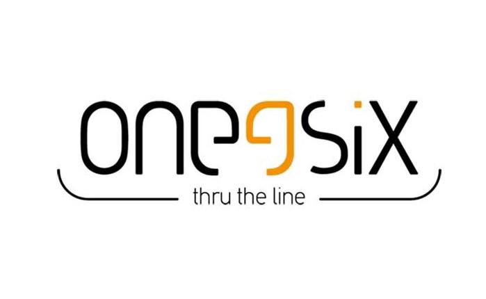 Η One9Six για την KARABINIS MEDICAL