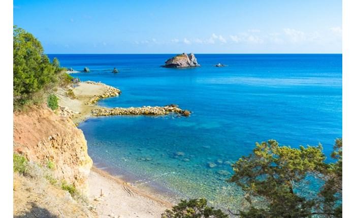 Ανανεωμένο το My Cyprus Insider