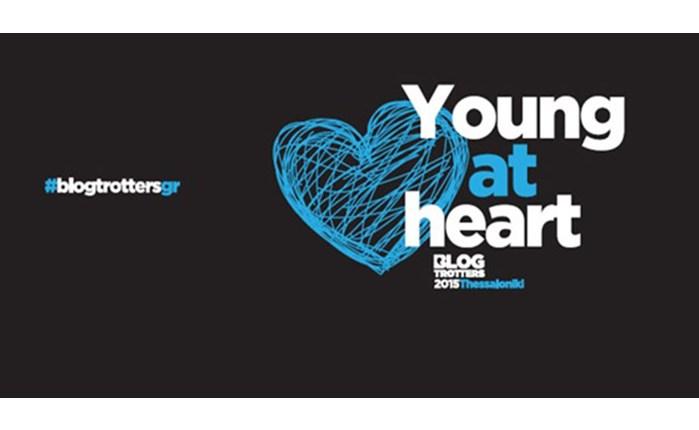 Blogtrotters από τη Marketing Greece