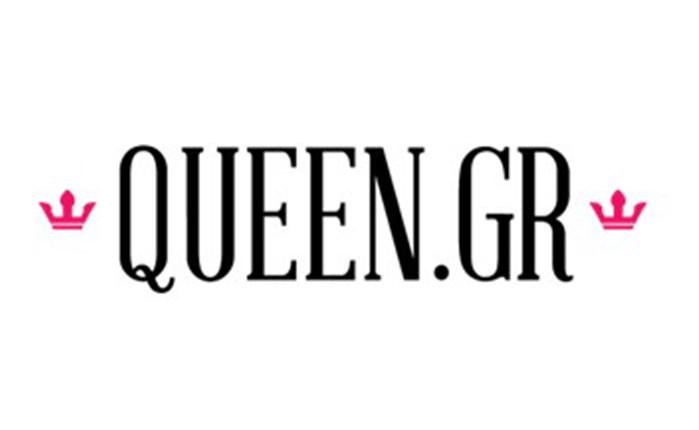 Νέα Διευθύντρια στο Queen.gr