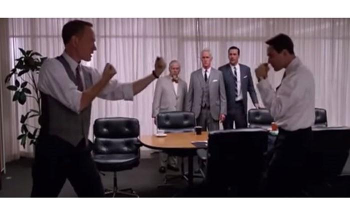 #Timeliners_ads: Λίστες για Mad Men, Mad Ads και άλλα