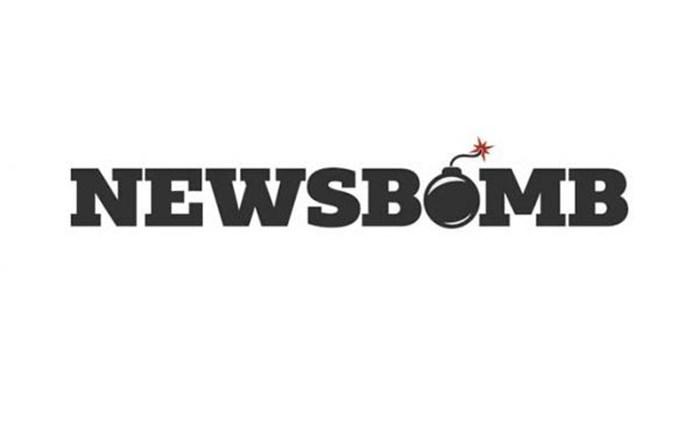 Νέα πρωτιά για το Newsbomb.gr