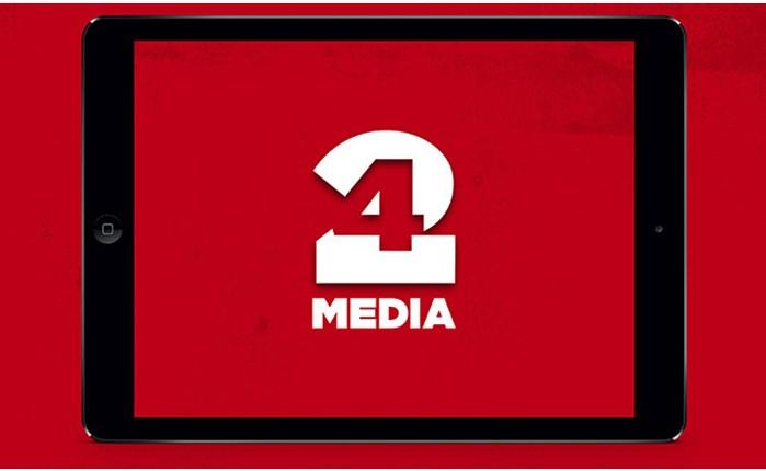 Εκλογές 2015 στο News247.gr