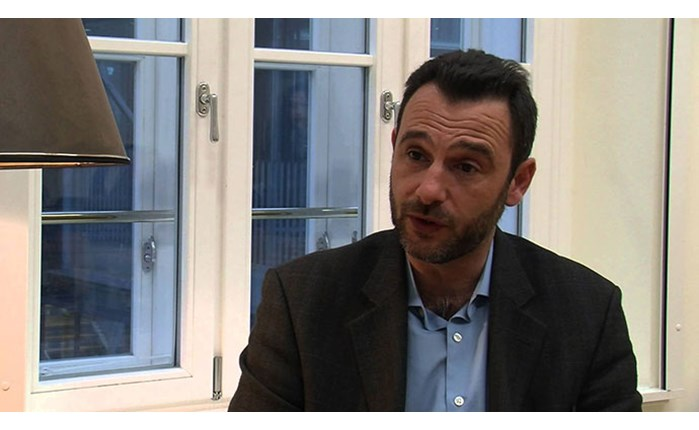 24MEDIA: Ολοκλήρωση συνεργασίας με Καμάρα