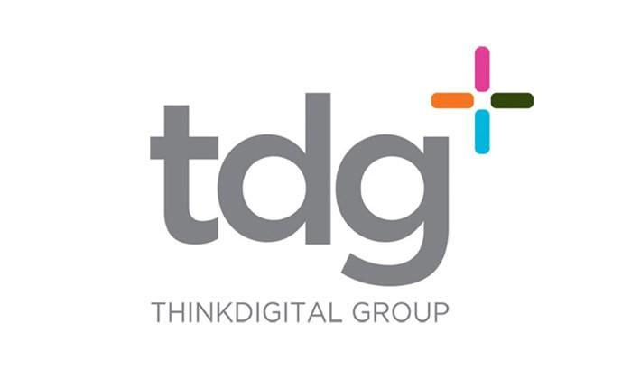 TDG: Ενισχύει το Management
