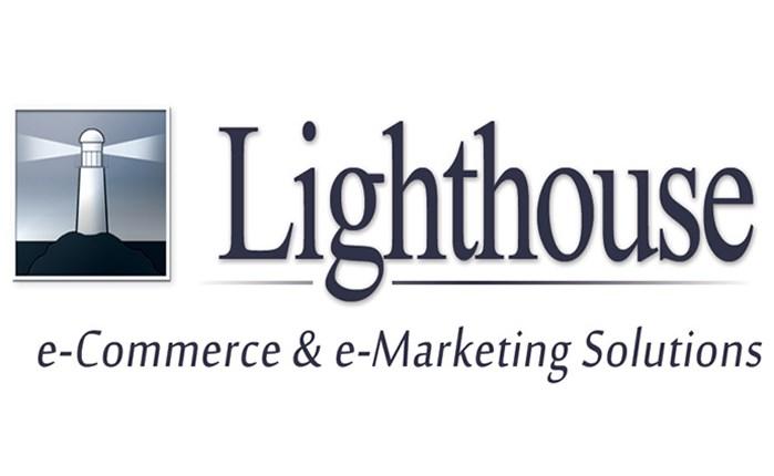 9a2ccbed9192 Διεθνής διάκριση για τη Lighthouse   Interactive News