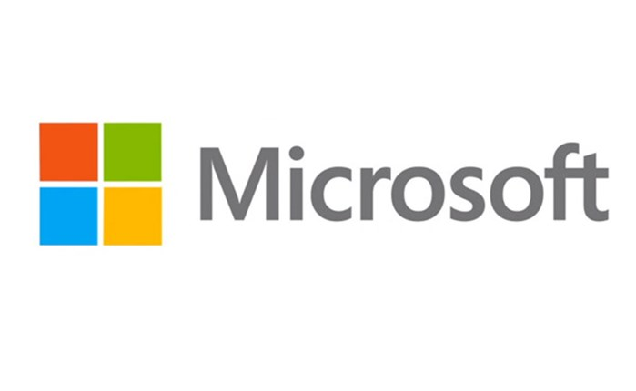Στην Ελλάδα η Microsoft Advertising Exchange