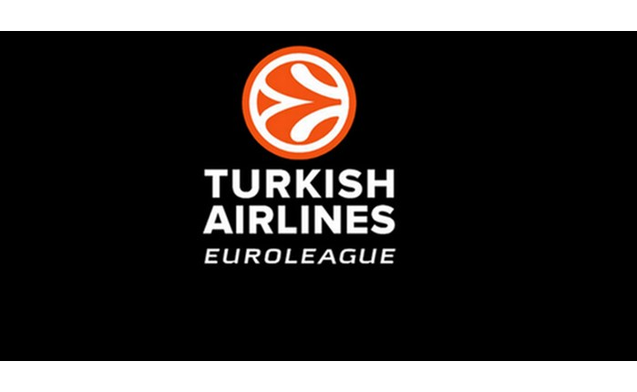 Η Εuroleague για 2 ακόμη χρόνια στο Sport24