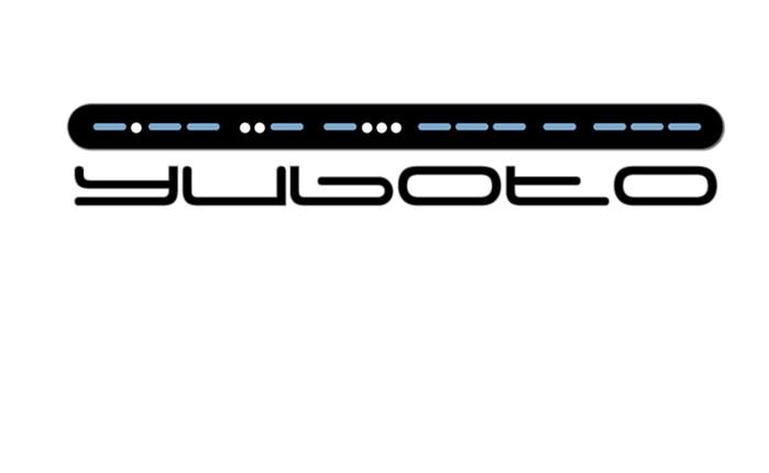 Συνεργασία YUBOTO και E-Sepia