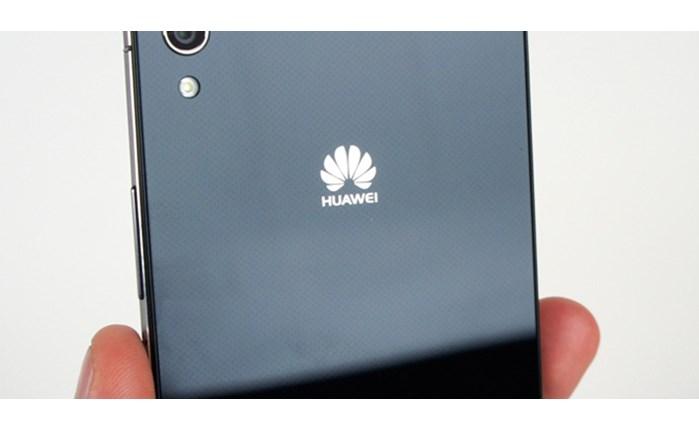 Ψηφιακό spec από τη Huawei