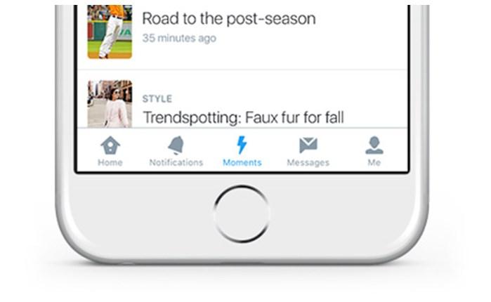 Twitter: Λανσάρει τηλεοπτική διαφήμιση