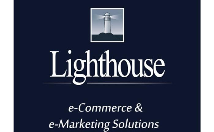 Lighthouse: Συνεργασία με τη Βιοκαρπέτ