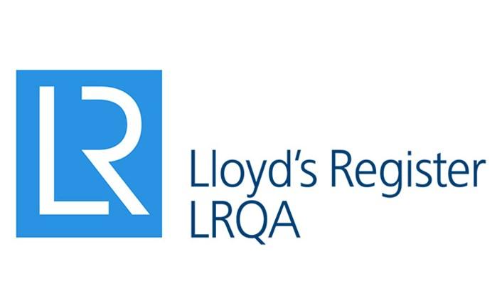 Συνεργασία Lighthouse-LRQA