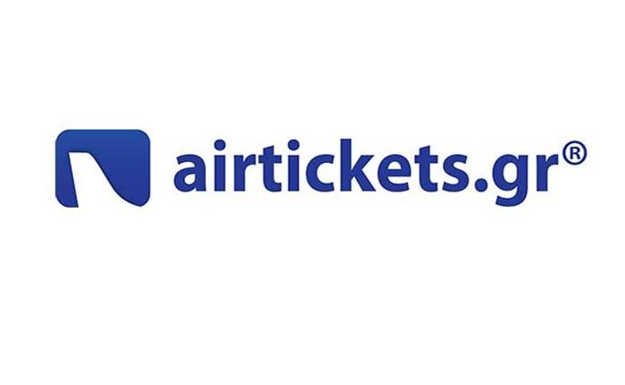 airtickets.gr: Ανανεωμένη Android εφαρμογή