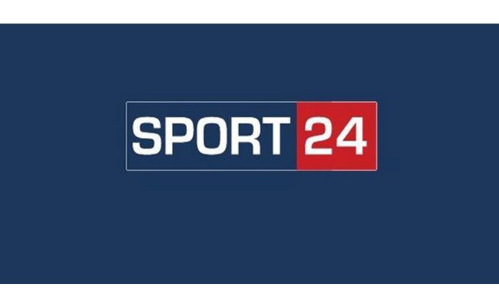 Sport24: Ρεκόρ επισκέψεων λόγω ντέρμπι!