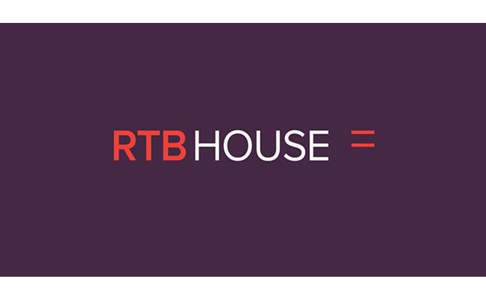Συνεργασία RTB House με ZAKCRET Sports